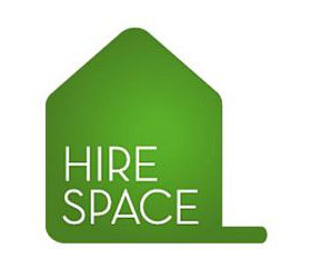 Hire-Space
