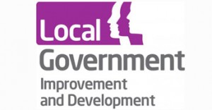 LG_Improvement_logo