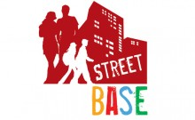 StreetBase_Local_HiRes