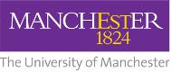 universityofmanchester